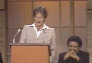robin williams roasts richard pryor