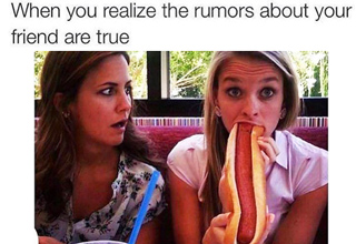 Funny Memes For Pregnant Women : The best april fools day memes for people who hate being april