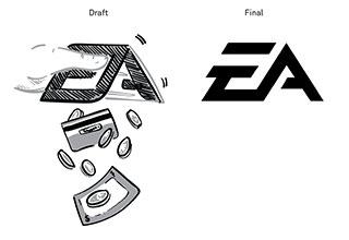 memes that rip apart eg games