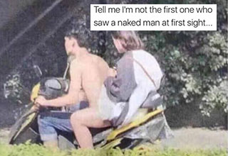 funny memes to kick start your day