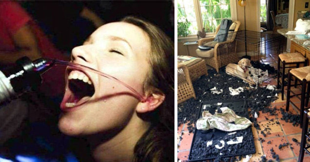 24 Moments In Life That Will Make You Say