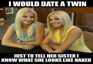 twinz 42 great pics and funny memes that will brighten your day funny