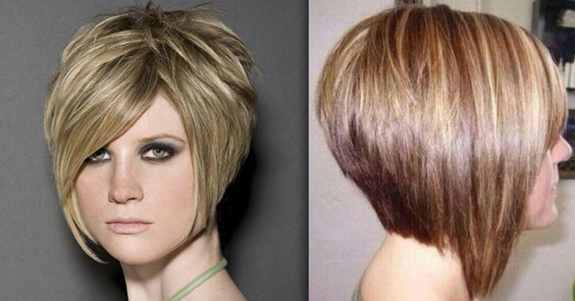 "14 Hairdos That Scream ""Let Me Speak To Your Manager"""