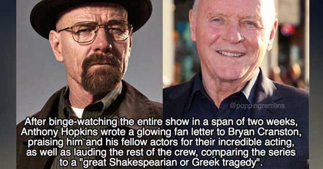 photos of actors bryan cranston and anthony hopkins