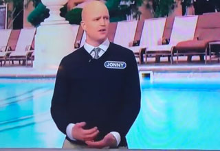 guy on wheel of fortune screws up when solving the puzzle