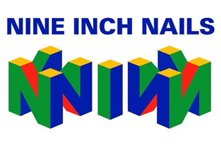 nine inch nails 64
