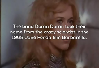 duran duran named after jane fonda character