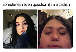 funny memes to help pass the time