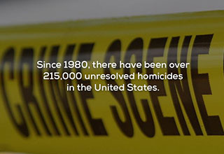 crazy fact about deaths in America