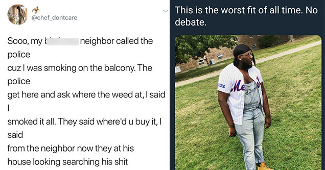 funny tweets from black Twitter