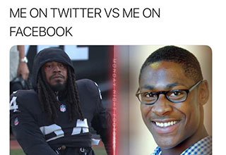 black twitter memes that are funny