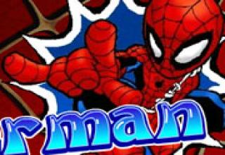 Play Spiderman Zombie Run Game
