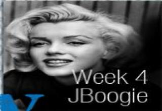Weekly Ebaums User Interview - JBoogie