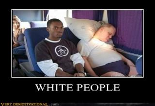 Groin Grabbing Funnies WHITE PEOPLE