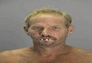 Arizona Mugshot - Mugshots.com -Search Inmate Arrest ...