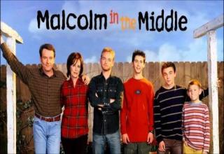 This Is What The Cast Of 'Malcolm In The Middle' Look Like ...