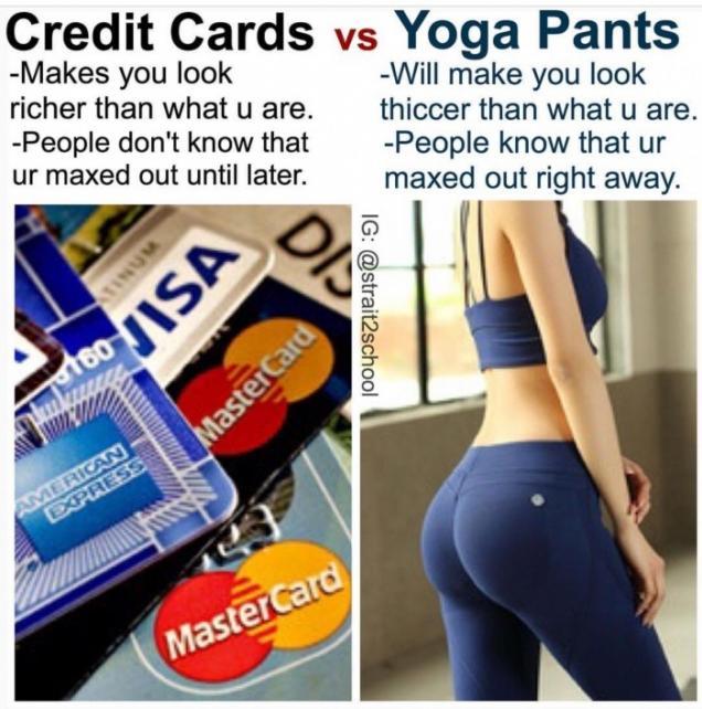 Tuesday's Post Of 52 Fresh Dank Memes - Gallery