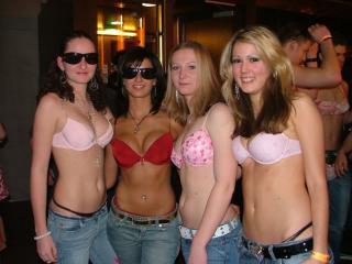 www.waman firg girl sex video