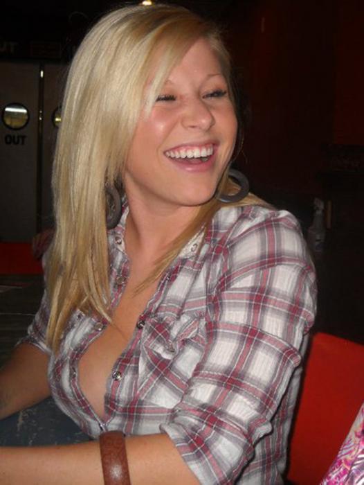 Beautiful mature nasty woman