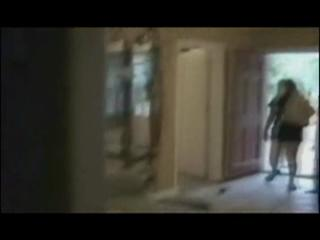 The Richard Leigh Show - Season 1 : Episode 8 view on ebaumsworld.com tube online.