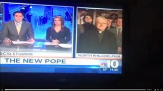 Wet Willie on live TV view on ebaumsworld.com tube online.
