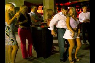 Things You Need To Know Before You Hit The Club view on ebaumsworld.com tube online.