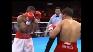 Best Boxing Comebacks and Epic Finishes [13:40] view on ebaumsworld.com tube online.
