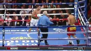 Marcos Maidana vs Josesito Lopez Full Fight view on ebaumsworld.com tube online.