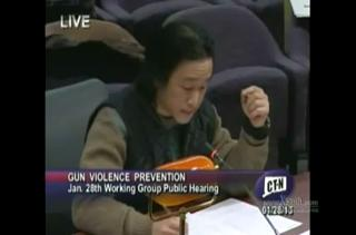 Legal Immigrant Schools Gun Grabbers On Gun History In America view on ebaumsworld.com tube online.
