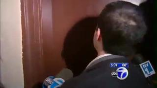 NYPD Officer Arrested for Alleged Kidnapping 'n Cannibalism Plot view on ebaumsworld.com tube online.