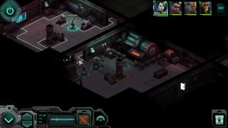 Shadowrun Returns First Look view on ebaumsworld.com tube online.