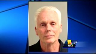 Mia Farrow's Brother Charged with Child Sex Abuse view on ebaumsworld.com tube online.