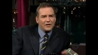 Norm MacDonald on Hitler view on ebaumsworld.com tube online.