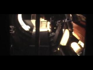 Boeing B-17 - 909 & Aluminum Overcast - Lebanon & Nashville, TN view on ebaumsworld.com tube online.