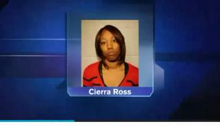 Chicago Woman Rape A Man Then Kick Him Out Naked view on ebaumsworld.com tube online.