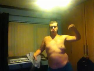 And women say there are no Hot Guys around! view on ebaumsworld.com tube online.