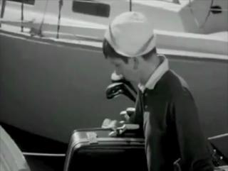 Gilligan's Island Original Theme Song (Pilot) 1964 view on ebaumsworld.com tube online.