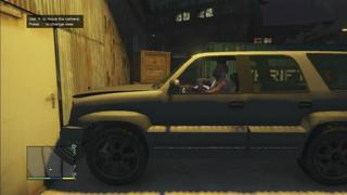 PROSTITUTES In GTA 5 (Having SEX with Hookers On GTA V ) view on ebaumsworld.com tube online.