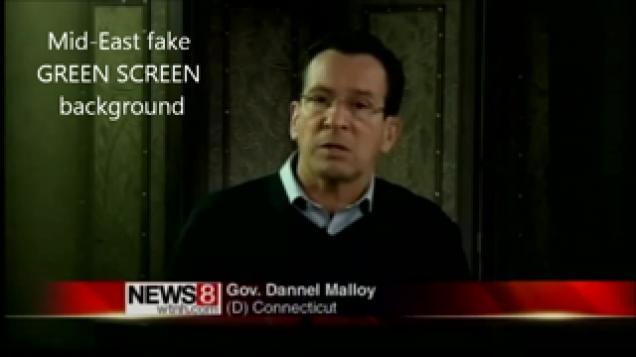 Green Screen Sandy Hook – Idées d'images à la gateau