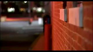 Teen Knocks Out A Teacher On The Street view on ebaumsworld.com tube online.