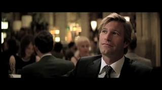 The Dark Knight As A Romantic Comedy Trailer view on ebaumsworld.com tube online.