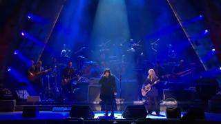Absolutely Epic Stairway Cover By Heart ft. Jason Bonham view on ebaumsworld.com tube online.