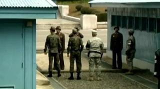 South Korean super gun packs Killing Power