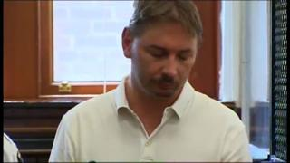 Priest Faces Child Porn Charges view on ebaumsworld.com tube online.