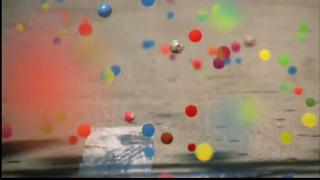 Sony - Bouncy Balls 1080p (HD)!! view on ebaumsworld.com tube online.