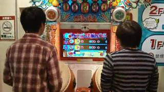 Kid Hits Perfect Score on Crazy... view on ebaumsworld.com tube online.