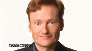 Late Night TV Hosts on Meth view on ebaumsworld.com tube online.