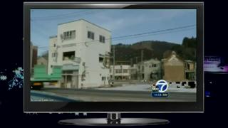 ABC NEWS - West Coast Evacuation Due To Fukishima Radiation view on ebaumsworld.com tube online.