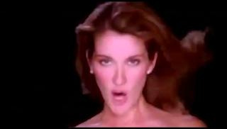 Celine Dion - My Heart Will Go On (Towel Dispenser Edition) view on ebaumsworld.com tube online.