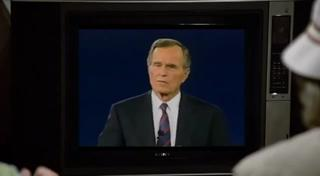 The Commission on Presidential Debates Is Preventing Real Change view on ebaumsworld.com tube online.